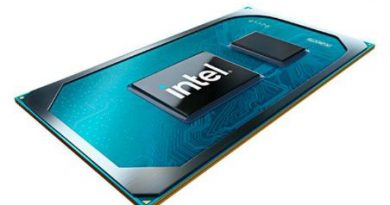 11th-Gen-Intel-Core-Processors