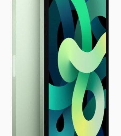 Apple-new-iPad-Air