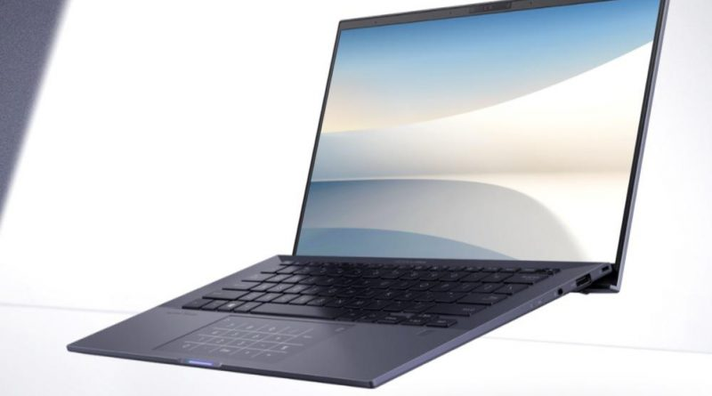 Asus-ExpertBook-B9450FA