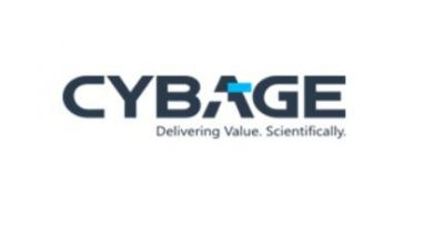 Cybage-Software