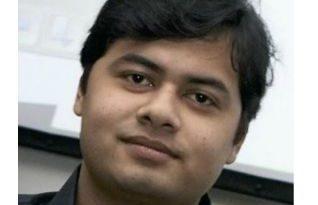 Extreme-Labs-Director-Raunak-Maheshwari