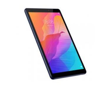 Huawei-MatePad-T8