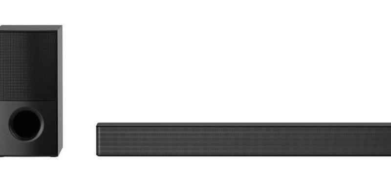 LG-Sound-Bars-2020