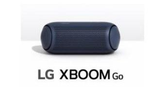 LG-XBOOM-Go-Portable-Speakers