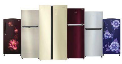 Lloyd-refrigerator-segment
