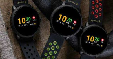 MevoFit-smartwatch-Race-Dive-Fitness