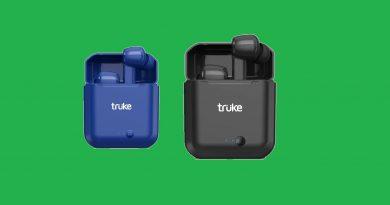 Truke-Fit-Buds