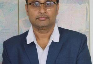ViewSonic appoints Sanjoy Bhattacharya as IT Business Head, ViewSonic India 1