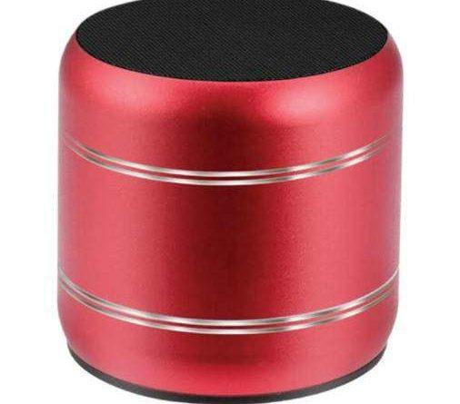 VingaJoy-SP-6560-Light-Up-Wireless-Speaker