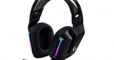 Logitech-G-G733-LIGHTSPEED-Wireless-Gaming-Headset