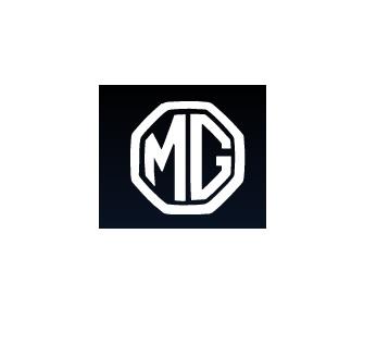 MG-Motor