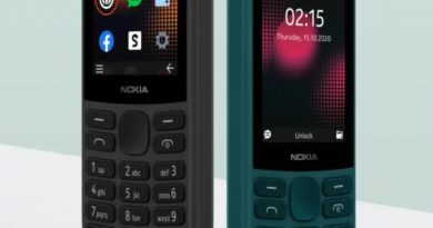 Nokia-215