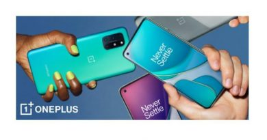 OnePlus-8T-5G