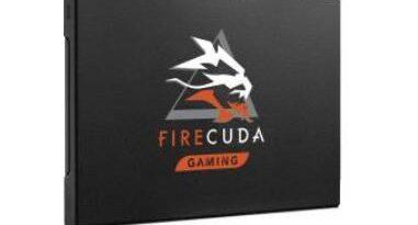 Seagate-FireCuda-Gaming-SSD