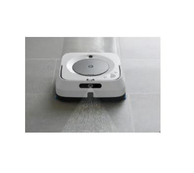 Discounts on iRobot Roomba Robotic Vacuum cleaners & Braava Robot Mop 10