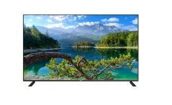 itel-TV