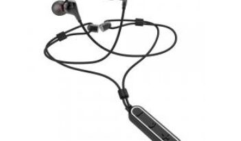 Bluei has announced flat 25% off on BOOST 9 magnetic headsets 3