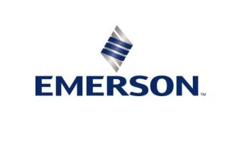Emerson Survey: Retailers Need to Adjust to New Consumer Behaviors Shaped by COVID-19 1