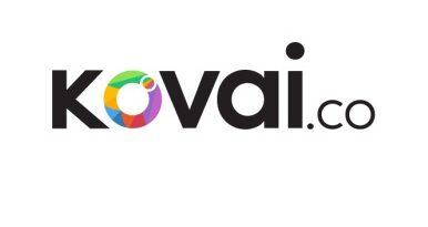 Kovai.co acquires Cerebrata- Enterprise software for Azure Developers 2