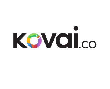 Kovai.co acquires Cerebrata- Enterprise software for Azure Developers 7