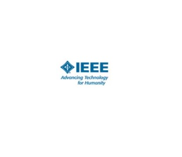 Zero Trust network will be key to achieving cybersecurity resilience: IEEE 7