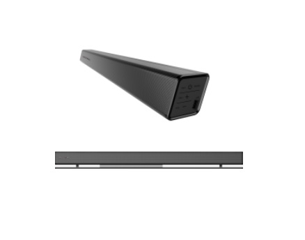 Infinix-SNOKOR-A10-soundbar