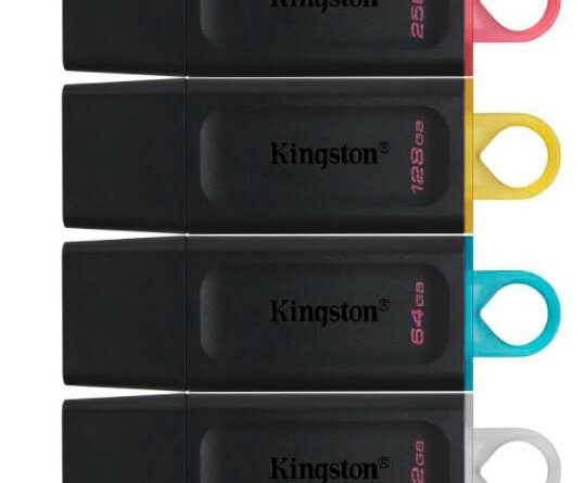 Kingston-DataTraveler-Exodia-USB-drive