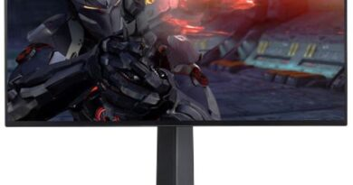 LG-UltraGear-series-27GN950