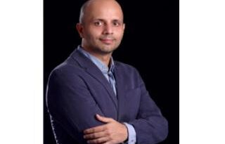 OPPO-Chief-Marketing-Officer-Damyant-Singh-Khanoria