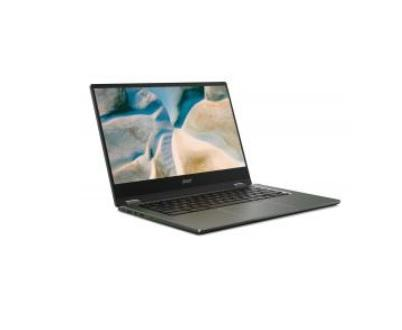 Acer Unveils Chromebook Spin 514 3