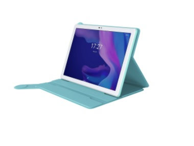 TCL announces TKEE Series tablets for children 10