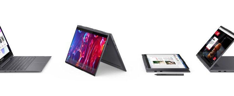 Lenovo-Yoga-lineup