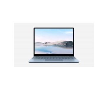 Microsoft-Surface-Laptop-Go