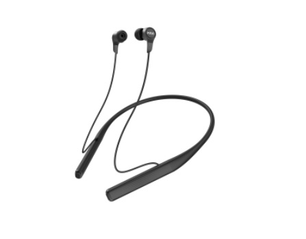 Mivi Launches Wireless Earphone with Super Charging Collar 2 7