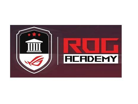ASUS-ROG-Academy