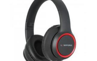 Lumiford Wireless Headphone