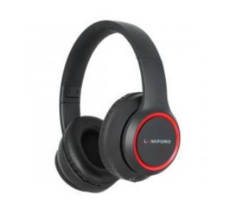 Lumiford Wireless Headphone