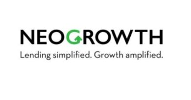 NeoGrowth launches Vendor Finance Express 2