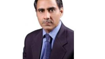 Vehere appoints Sunil Kalia as Director, Professional Services and Customer Support 3