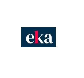 Eka grew 60% in overall Annual Contract Value (ACV) in 2020 as enterprises adopted new digital capabilities on its Cloud Platform 6