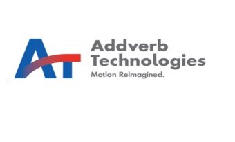 Addverb-Technologies