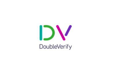 Now Available to Global Brands — DoubleVerify's Authentic Attention Powers Campaign Effectiveness 1