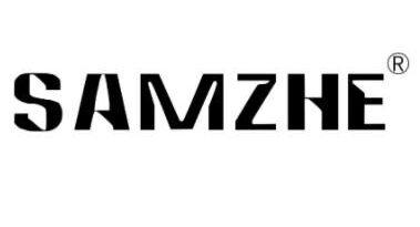 SAMZHE