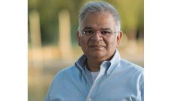 Salesforce appoints Sanket Atal as Managing Director for India