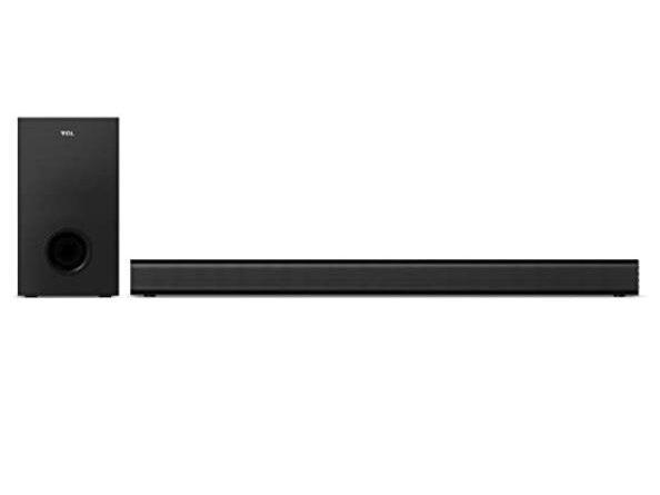 TCL TS3015 Soundbar Review 36
