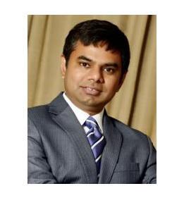 Commvault Appoints Praveen Sahai as VP, Channels, Alliances & Service Provider, APJ 4