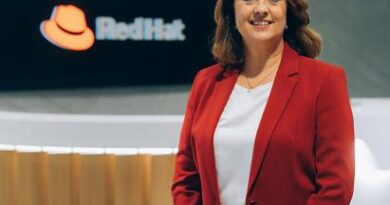 Red Hat Announces Regional Leadership Appointments 3