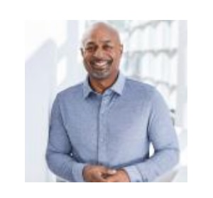 Blackhawk Network appoints Cory Gaines as Chief Product Officer