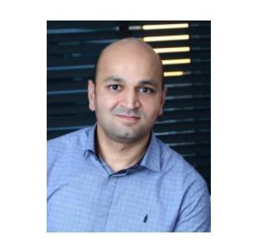StoreHippo-Founder-&-CEO-Rajiv-Kumar