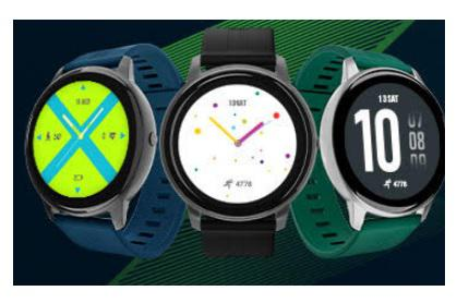 Syska-Bolt-SW200-smartwatch
